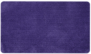 _0000_SPS-133-PURPLE-acrylic