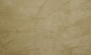_0002_SPS-133-LIGHT-Beige