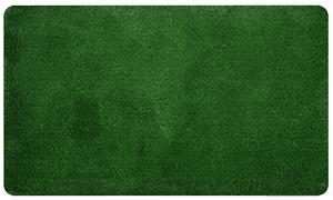 _0014_green-acrylic