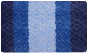 _0018_GLD201736-BLUE