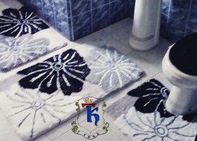 [www.kucatepiha.rs][453]s-32
