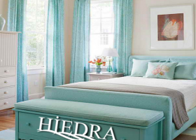 [www.kucatepiha.rs][514]HIEDRA-18